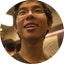 Chrislee@2x.jpg?ixlib=rails 1.0