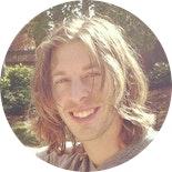 Travissilverman@2x.jpg?ixlib=rails 1.0