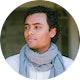 Tuhin Kumar