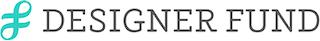 Designerfund@2x.png?ixlib=rails 1.0