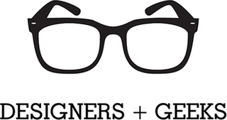 Designersandgeeks@2x.png?ixlib=rails 1.0