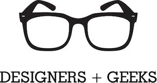 Designersandgeeks@2x.png?ixlib=rails 2.1