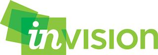 Invision@2x.png?ixlib=rails 1.0